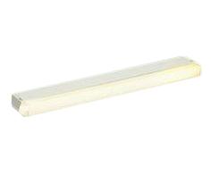 DSY-4517YWGLED間接照明 屋内用 ひゃくまる君調光可能 L613mm 電球色 LED15.6W大光電機 照明器具 天井・壁・床付兼用 傾斜天井対応 リビング ダイニング 寝室などに