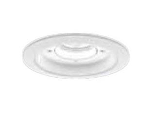 調光タイプ 防雨型 埋込穴φ100コンパクト形蛍光灯FHT32形1灯器具相当 屋外用 施設照明 LED150形Panasonic テクニカル照明 ビーム角70度拡散タイプ LJ9軒下用LEDダウンライト 天井照明 XNW1531WN 昼白色