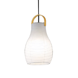人気の照明器具が激安大特価 取付工事もご相談ください OP252474NCLED和風ペンダントライト調光可 公式通販 昼白色 白熱灯60W相当オーデリック 吊下げ 照明器具 インテリア照明 メーカー在庫限り品 和室向け 天井照明