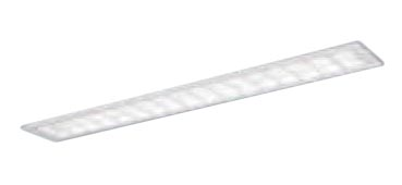 <title>人気の照明器具が激安大特価 取付工事もご相談ください Panasonic 施設照明一体型LEDベースライト 40形 埋込型 W150Hf蛍光灯32形定格出力型2灯器具相当マルチコンフォート15タイプ5200lmタイプ 温白色 非調光XLX455FHVP LE9 専門店</title>