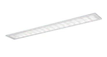 人気の照明器具が激安大特価 取付工事もご相談ください 当店おすすめ品 Panasonic 施設照明一体型LEDベースライト 一部予約 iDシリーズ 40形 一般 W150Hf蛍光灯32形高出力型2灯器具相当マルチコンフォート15 温白色 埋込型 非調光埋込XLX465FEVT LE9 6900lmタイプ 賜物