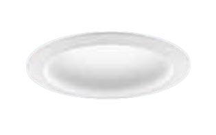 人気の照明器具が激安大特価 2020 新作 取付工事もご相談ください パナソニック Panasonic 美光色拡散タイプ 白色 贈り物 パネル付型コンパクト形蛍光灯FHT42形1灯器具相当XND2061PBLE9 施設照明LEDダウンライト