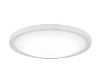 人気の照明器具が激安大特価 取付工事もご相談ください LGC41127LEDシーリングライト 10畳用 調光 調色タイプ 天井照明Panasonic 照明器具 リビング向け 『1年保証』 居間 ~10畳 通常便なら送料無料