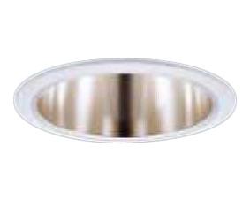 新色追加して再販 人気の照明器具が激安大特価 取付工事もご相談ください パナソニック Panasonic 施設照明TOLSOシリーズ 温白色 コンパクト形蛍光灯FHT42形3灯器具相当 大特価!! LEDダウンライト LED550形NTS76222W 中角タイプ調光タイプ