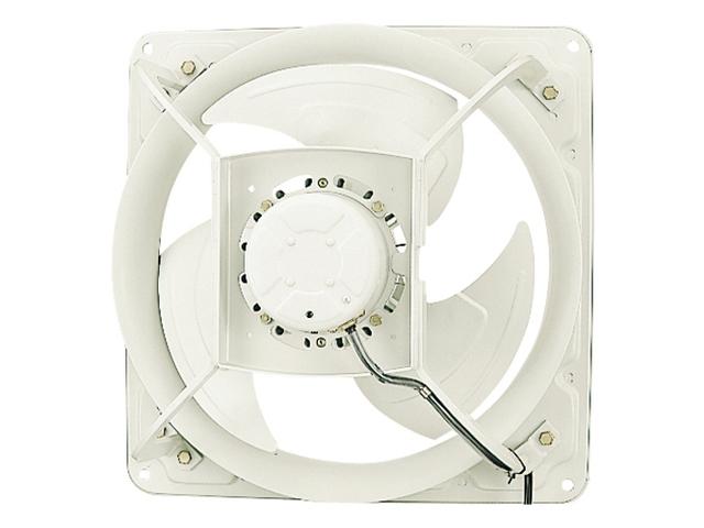 ●三菱電機 産業用有圧換気扇防錆タイプ【排気専用】KG-70GTF2-PR