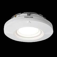 東芝ライテック ランプ電源別置形LEDライトエンジン 6000クラスOrder Selection 白色LERI20/45W-H54GH40