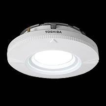 東芝ライテック ランプ電源別置形LEDライトエンジン 6000クラスOrder Selection 昼白色LERI2045NH63GH5070