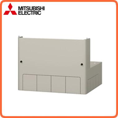 三菱電機 エコキュート・電気温水器 部材脚部カバーGT-L460