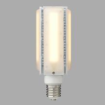 東芝ライテック ランプLED電球 街路灯リニューアル用LEDランプ(電源別置形) 57Wシリーズナトリウムランプ150W形相当 電球色 E39LDTS57L-G-E39