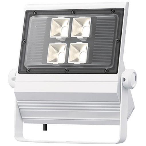 岩崎電気 施設照明LED投光器 レディオック フラッド ネオ(80W)中角タイプ 白色ECF0883W/SA1/2/2.4/W