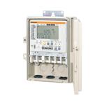パナソニック Panasonic 電設資材ソーラータイムスイッチ 週間式電子式 防雨型 高容量30A仕様 2回路型TB442201
