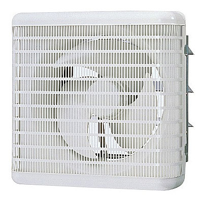三菱電機 業務用有圧換気扇各種店舗・事務所用 単相100V【排気専用】EFG-25MSB