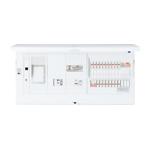 パナソニック Panasonic 電設資材コンパクト21 住宅分電盤 スマートコスモ AiSEG通信型ZEH対応 創エネ対応 太陽光発電システム対応 1次送り連系タイプBHN35303J1