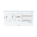 パナソニック Panasonic 電設資材コンパクト21 住宅分電盤 スマートコスモ AiSEG通信型ZEH対応 省エネ(電化)対応 エコキュート・電気温水器・IH対応BHN37343T3