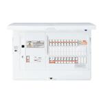 パナソニック Panasonic 電設資材コンパクト21 住宅分電盤 スマートコスモ AiSEG通信型ZEH対応 省エネ(電化)対応 エコキュート・電気温水器・IH対応BHN810383T3