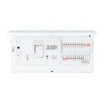 パナソニック Panasonic 電設資材コンパクト21 住宅分電盤 スマートコスモ AiSEG通信型ZEH対応 省エネ(電化)対応 EV・PHEV充電回路・エコキュート・IH対応BHN37263T2EV