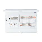 パナソニック Panasonic 電設資材コンパクト21 住宅分電盤 スマートコスモ AiSEG通信型ZEH対応 省エネ(蓄熱)対応 蓄熱暖房器・IH・エコキュート・電気温水器対応BHN810323Y25