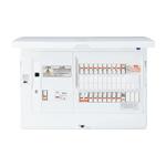 パナソニック Panasonic 電設資材コンパクト21 住宅分電盤 スマートコスモ AiSEG通信型ZEH対応 省エネ(電化)対応 EV・PHEV充電回路・エコキュート・IH対応BHN81263T2EV