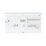 パナソニック Panasonic 電設資材コンパクト21 住宅分電盤 スマートコスモ AiSEG通信型ZEH対応 省エネ(蓄熱)対応 蓄熱暖房器・エコキュート・IH対応BHN85263T24