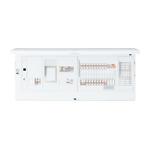 パナソニック Panasonic 電設資材コンパクト21 住宅分電盤 スマートコスモ AiSEG通信型ZEH対応 省エネ(電化)対応 電気温水器・IH対応BHNF35223T4