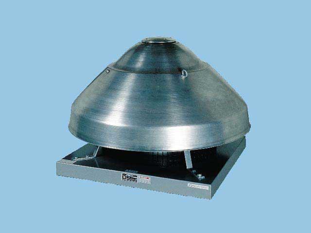 ●Panasonic 屋上換気扇局所換気用 極数変換形 2段切換FY-50RCA