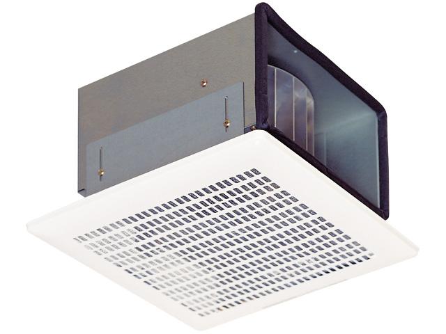 三菱電機 ダクト用換気扇天井埋込形 取替専用タイプ カセット式台所・湯沸室・厨房用V-150JDF3