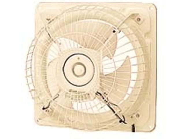 三菱電機 有圧換気扇用システム部材有圧換気扇用バックガードG-50XC