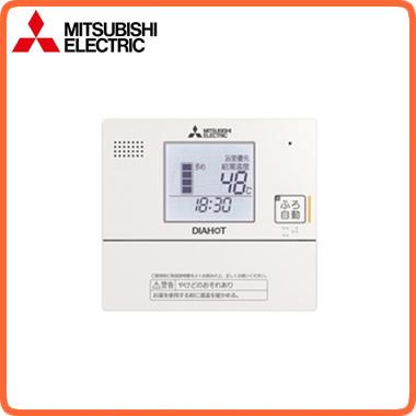 三菱電機 電気温水器 部材サブリモコンRMC-JKZ5