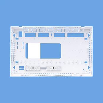パナソニック Panasonic 電設資材マルチメディア対応配線システム[マルチメディア]ポートALL用ボックスセットWTJ4001