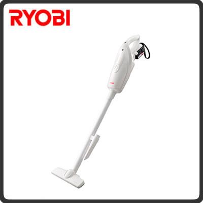 リョービ RYOBI 清掃機器充電式クリーナ 14.4V リチウムイオン電池BHC-1400
