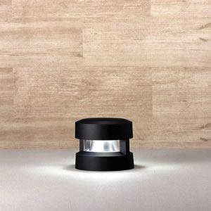 東芝ライテック 施設照明屋外用照明器具 LEDガーデンライト 全周配光 ポールなしEFX-12500K