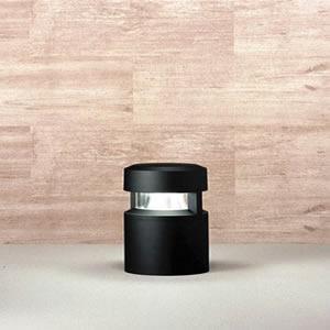 東芝ライテック 施設照明屋外用照明器具 LEDガーデンライト 全周配光 ショートポールEFX-21500KS