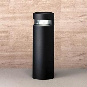 東芝ライテック 施設照明屋外用照明器具 LEDガーデンライト 片側配光 ロングポールEFX-21501KL