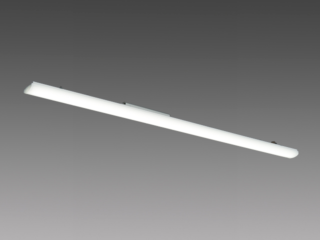 ●三菱電機 施設照明部材LEDライトユニット 110形 Myシリーズ省電力 固定出力 10000lmタイプ 白色EL-LU91030W 2AHTN