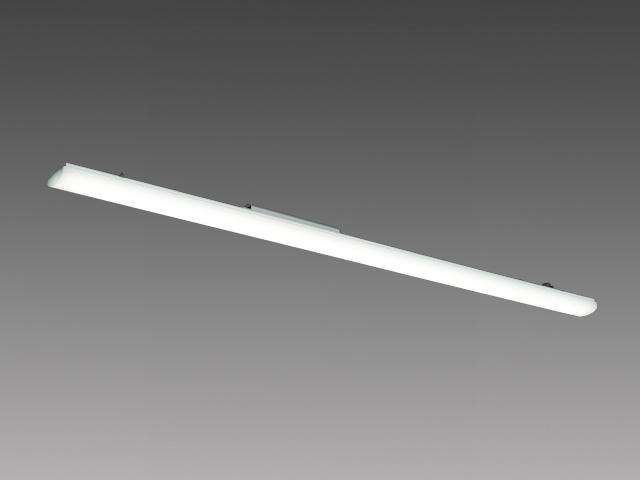 ●三菱電機 施設照明部材LEDライトユニット 110形 Myシリーズ一般 固定出力 13400lmタイプ 温白色EL-LU91433WW 2AHTN