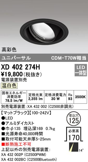 xd402274h