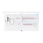 パナソニック Panasonic 住宅分電盤 スマートコスモマルチ通信型 ZEH・創エネ対応 リミッタースペース付家庭用燃料電池システム/ガス発電・給湯暖冷房システム対応回路数18+2 主幹容量40ABHM34182G