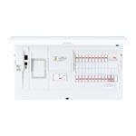 パナソニック Panasonic 住宅分電盤 スマートコスモマルチ通信型 ZEH・省エネ対応 リミッタースペース付エコキュート・IH対応 分岐タイプ回路数10+1 主幹容量50ABHM35101B2
