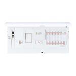 パナソニック Panasonic 住宅分電盤 スマートコスモマルチ通信型 ZEH・省エネ対応 リミッタースペース付電気温水器・IH対応 端子台付1次送りタイプ回路数10+1 主幹容量50ABHM35101T4