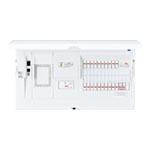 パナソニック Panasonic 住宅分電盤 スマートコスモマルチ通信型 ZEH・省エネ対応 リミッタースペース付エコキュート・電気温水器・IH対応 分岐タイプ回路数26+1 主幹容量50ABHM35261B3