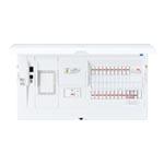 パナソニック Panasonic 住宅分電盤 スマートコスモマルチ通信型 ZEH・省エネ対応 リミッタースペース付電気温水器・IH対応 分岐タイプ回路数9+1 主幹容量50ABHM3591B4