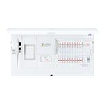 パナソニック Panasonic 住宅分電盤 スマートコスモマルチ通信型 あんしん機能付 リミッタースペース付かみなりあんしんばん 回路数20+2 主幹容量60ABHM36202R