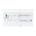 パナソニック Panasonic 住宅分電盤 スマートコスモ創蓄連携システム対応 自立出力単相2線用リミッタースペース付 回路数22+2 主幹容量60ABHM36222LJ2