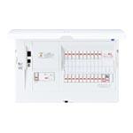パナソニック Panasonic 住宅分電盤 スマートコスモマルチ通信型 ZEH・省エネ対応 リミッタースペースなしEV・PHEV充電回路/エコキュート・IH対応 1次送りタイプ回路数22+1 主幹容量100ABHM81221T2EV