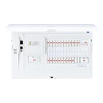 パナソニック Panasonic 住宅分電盤 スマートコスモマルチ通信型 ZEH・創エネ対応 リミッタースペースなし家庭用燃料電池システム/ガス発電・給湯暖冷房システム対応回路数10+2 主幹容量60ABHM86102G