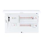 パナソニック Panasonic 住宅分電盤 スマートコスモマルチ通信型 ZEH・創エネ対応 リミッタースペースなしEV・PHEV充電回路/太陽光発電システム・エコキュート・IH対応 分岐タイプ回路数18+2 主幹容量60ABHM86182C2EV
