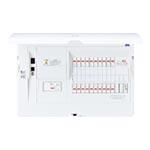 パナソニック Panasonic 住宅分電盤 スマートコスモマルチ通信型 あんしん機能付 リミッタースペースなし地震あんしんばん 回路数40+2 主幹容量60ABHM86402Z