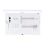 パナソニック Panasonic 住宅分電盤 スマートコスモマルチ通信型 ZEH・省エネ対応 リミッタースペースなしEV・PHEV充電回路/エコキュート・IH対応 分岐タイプ回路数30+1 主幹容量75ABHM87301B2EV