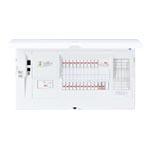 パナソニック Panasonic 住宅分電盤 スマートコスモマルチ通信型 ZEH・省エネ対応 リミッタースペースなしエコキュート・IH対応/フリースペース付 分岐タイプ回路数10+1 主幹容量40ABHMF84101B2