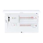 パナソニック Panasonic 住宅分電盤 スマートコスモマルチ通信型 ZEH・創エネ対応 リミッタースペースなし太陽光発電システム・エコキュート・IH対応/フリースペース付 分岐タイプ回路数18+2 主幹容量50ABHMF85182C2